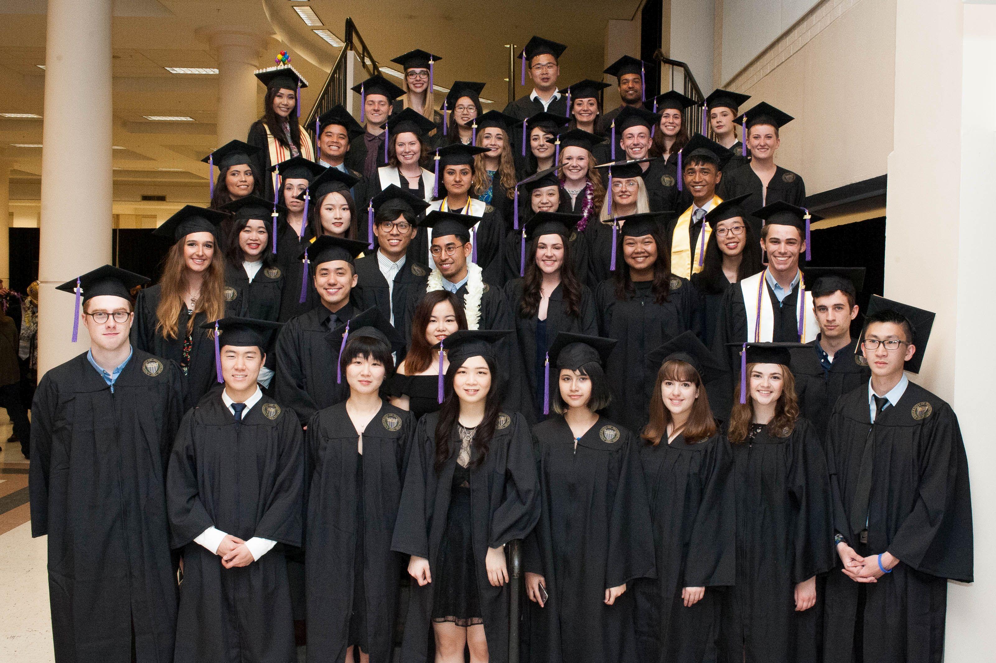 Graduation 2018-0028