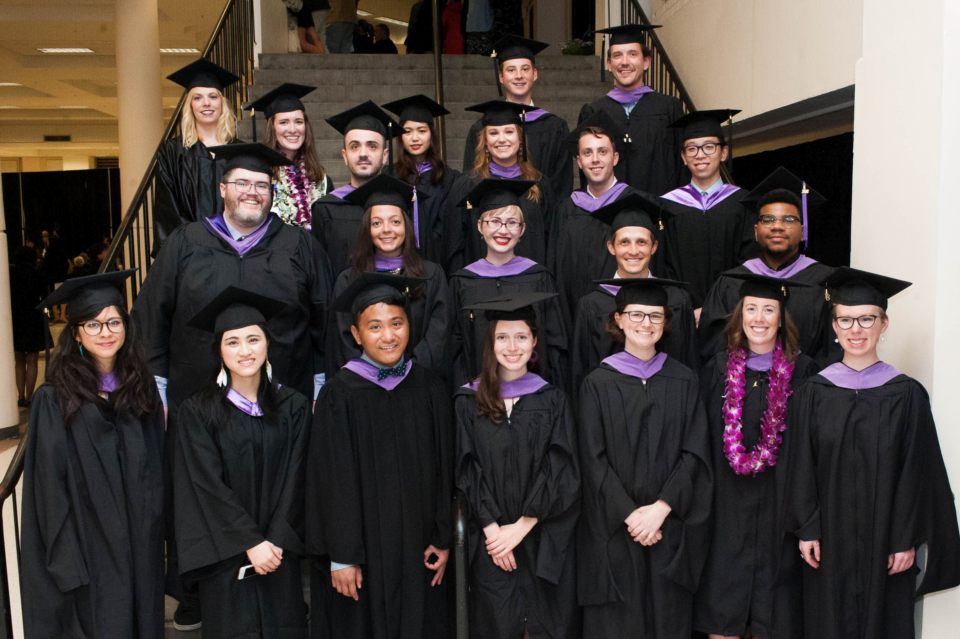Graduation 2018-0084
